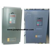 Jual Inverter Slanvert 75KW SB200 3phase 2