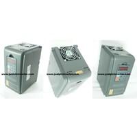 Jual Inverter Slanvert 7.5KW SB200 3phase 2