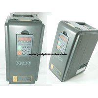 Inverter Slanvert 7.5KW SB200 3phase 1