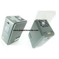 Jual Inverter Slanvert 11KW SB200 3phase 2