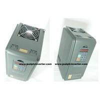 Inverter Slanvert 11KW SB200 3phase