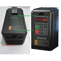 Jual Inverter Slanvert 22KW SB200 3phase 2