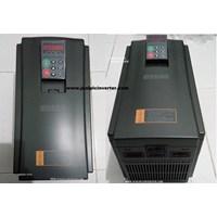 Inverter Slanvert 22KW SB200 3phase