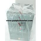 Inverter Slanvert 37KW SB70G 3phase 1