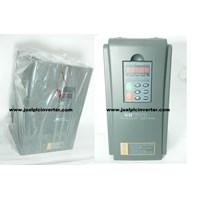 Jual Inverter Slanvert 45KW SB70G 3phase 2