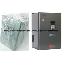 Inverter Slanvert 45KW SB70G 3phase