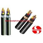 Kabel listrik nyfgby 4x10 supreme 1