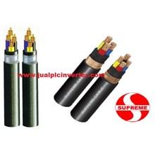 Kabel listrik nyfgby 4x10 supreme