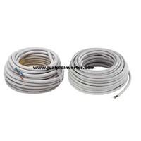 Jual Kabel listrik nym 3x2.5 supreme