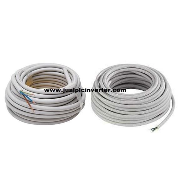 Kabel listrik nym 3x2.5 supreme