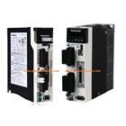 Servo Motor Panasonic MBDLN25SG 400 Watt 1