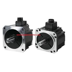 servo motor panasonic 1000watt MDMF102L1G6 220VAC