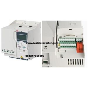 Inverter ABB ACS355 5.5KW