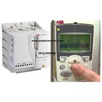 Inverter ABB 7.5KW ACS355