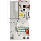 Inverter ABB 11KW 3phase ACS355 1