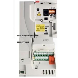 Inverter ABB 11KW 3phase ACS355