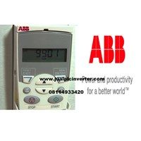Inverter ABB 15KW ACS355 380V