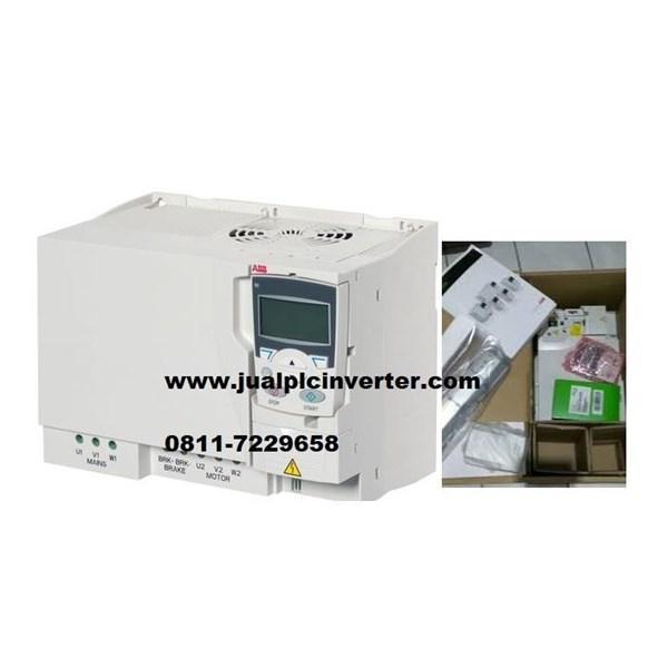 Inverter ABB 15KW ACS355 380V