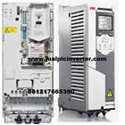 Inverter ABB 37KW ACS580 380V 2