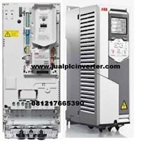 Jual Inverter ABB 37KW ACS580 380V 2