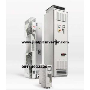 Inverter ABB ACS580 45KW 3phase