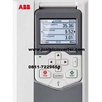 Jual Inverter ABB ACS580 55KW 380V 2