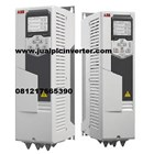 Inverter ABB 3phase 75KW ACS580 1