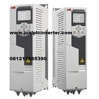 Inverter ABB 3phase 75KW ACS580