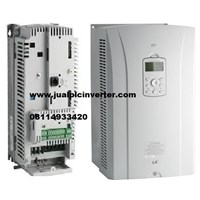 Inverter LS iS7 11KW Heavy Duty