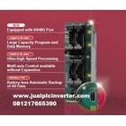 PLC Panasonic FPOR-C32CT 2