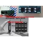 PLC Panasonic FPOR-E8X 2