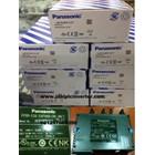 PLC Panasonic FPOR-E32T 2