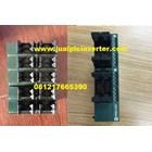 PLC Panasonic FPOR-E32T 1
