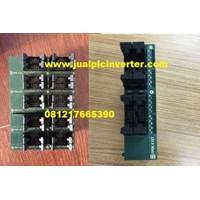PLC Panasonic FPOR-E32T