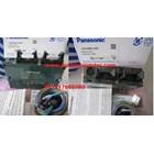 PLC Panasonic FPOR-C16CT 1