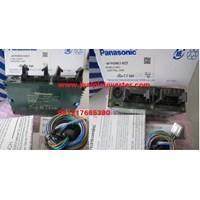 Jual PLC Panasonic FPOR-C16CT