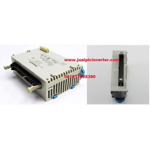Jual Plc Panasonic Fpg Pp11