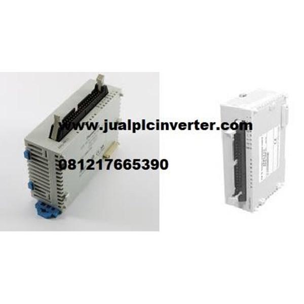 PLC Panasonic FPG-PP11