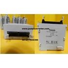 PLC Panasonic FPG-PP12 1