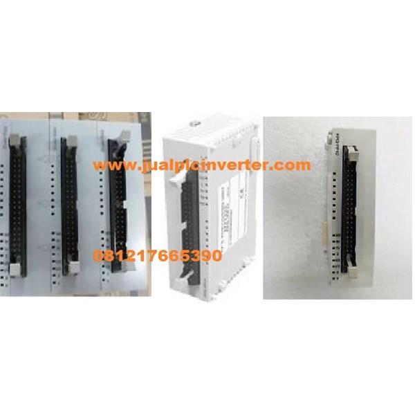 PLC Panasonic FPG-PP12