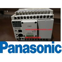 PLC Panasonic FPX-30CR