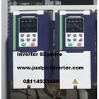 Inverter Listrik Skydrive 2.2KW 3phase 380V 1