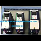 Inverter Listrik Skydrive 5.5KW 3phase 380V 2