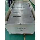 Inverter Listrik Skydrive 250KW 3phase 380V 1