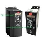 Inverter Listrik Danfoss 3phase 2.2kw 3hp FC51 1