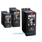 Inverter Listrik Danfoss 3phase 2.2kw 3hp FC51 2