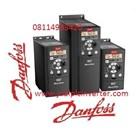 Inverter Listrik Danfoss FC51 3phase 4kw 2