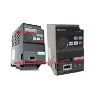 Inverter Listrik Shihlin 1phase 0.75KW 1