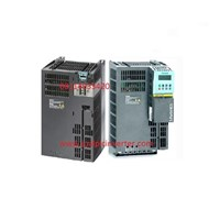 Jual Inverter Listrik Siemens Sinamics 3phase 22kw 2
