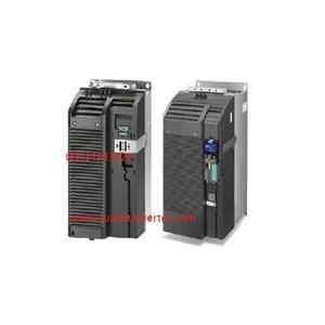 Inverter Listrik Siemens Sinamics 3phase 22kw